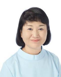 恵比寿の整体 くすのき治療院 秦知佳子先生