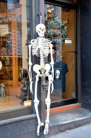 接骨院と整骨院の違い