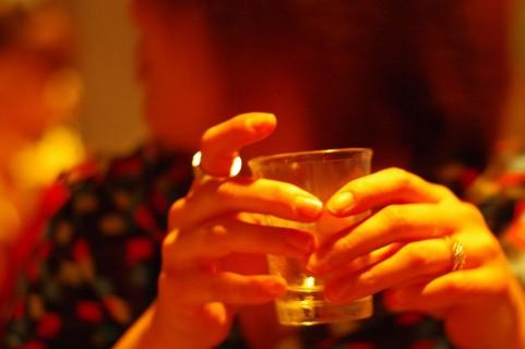 恵比寿の個室居酒屋・一蔵(いぞう)