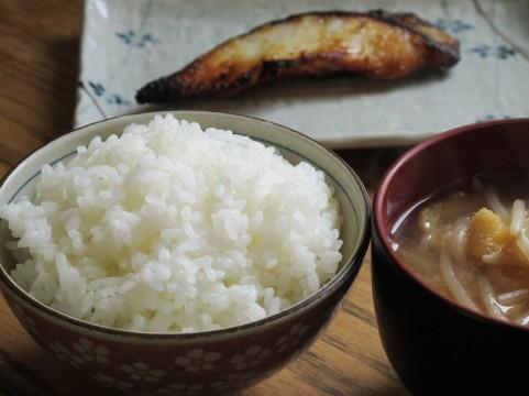 無形文化遺産に「和食」