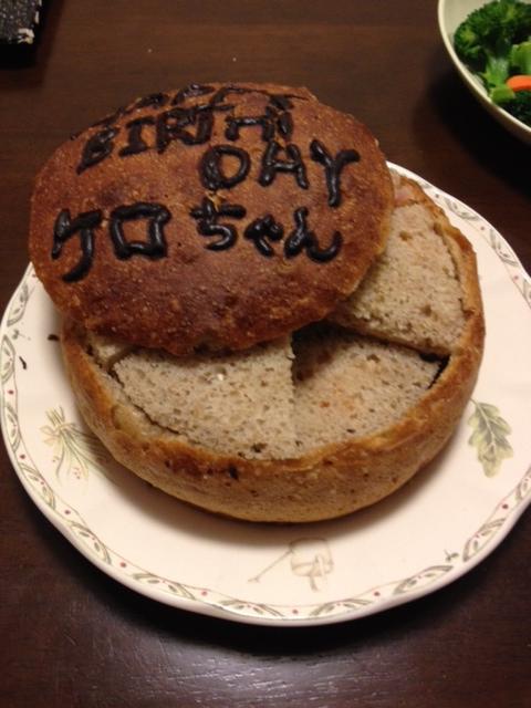 パン好きに堪らない・ブランジェリーミモレットの特製サンドイッチ