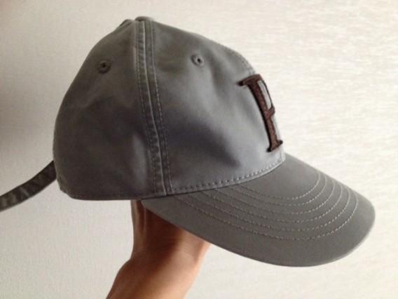 壁に帽子を掛けたい・100円ショップにあったフックをレビュー・300g編