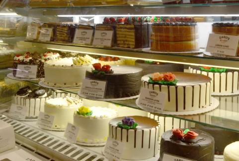 「糖質制限」の前に、糖質って何?