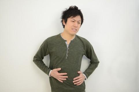 グルテンフリー2.0 名古屋・大阪・東京
