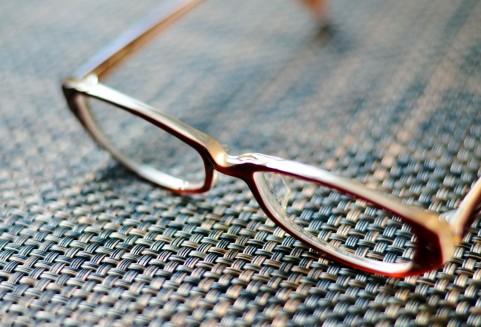 視力の単位は何?