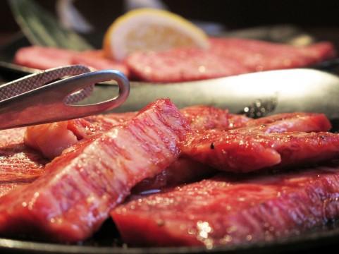 「肉」って食べて良いの?・グルテンフリー