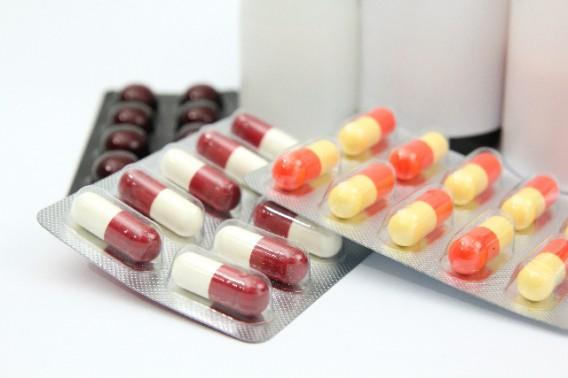 コレステロール低下薬「スタチン」が引き起こすもの