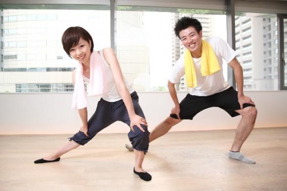 運動の効能「認知機能」「インスリン感受性」