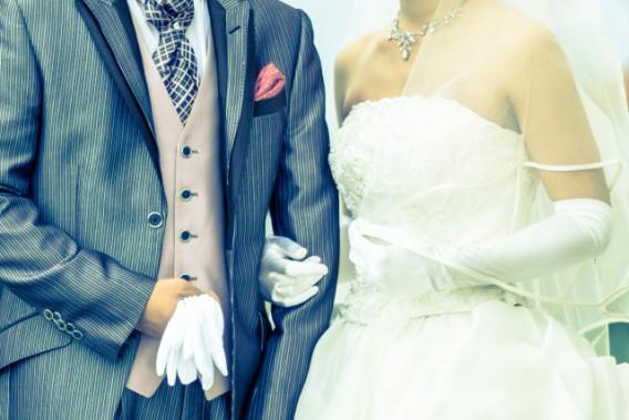 「親に結婚を反対された」あなたならどうする?