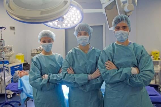 骨・関節を手術しましたが、、