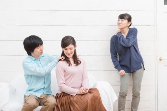 【ボランティア整体 浪江町 第2回】11月11日(日)