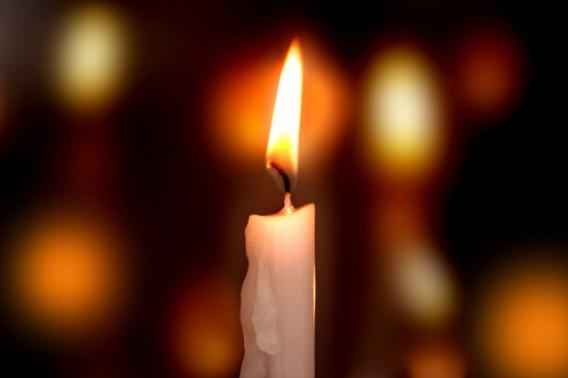 希望という名の灯りを灯す整体。