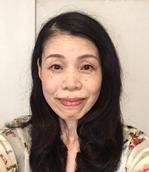 美肌・小顔で女性の先生をご希望の方へ「遠隔&魔法のプラーナセラピー」