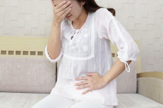 胃腸から分かるストレス~大田区池上の整体・治療院トゥルーヴォイスミー~