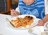 増える小児の糖尿病・1型糖尿病を防ぐ